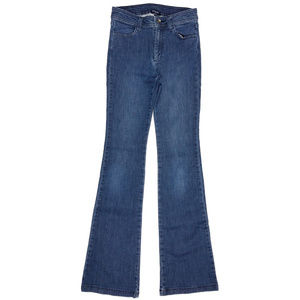 Splendid Stretch/Flare Jeans